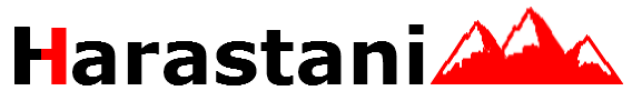 Harastani